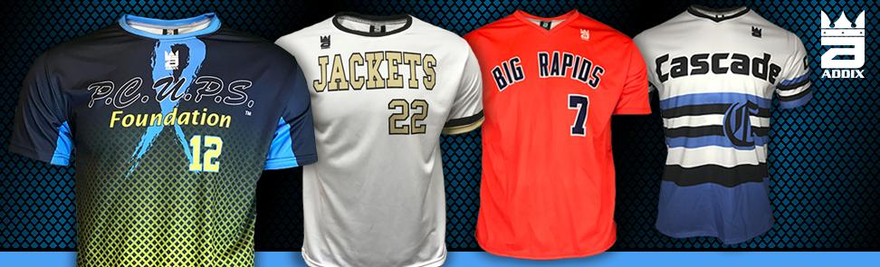 Custom Softball Jerseys.png