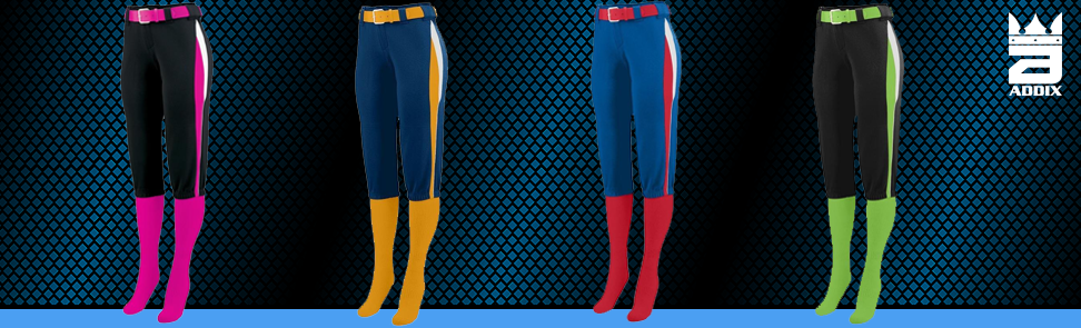 Softball Pants.png