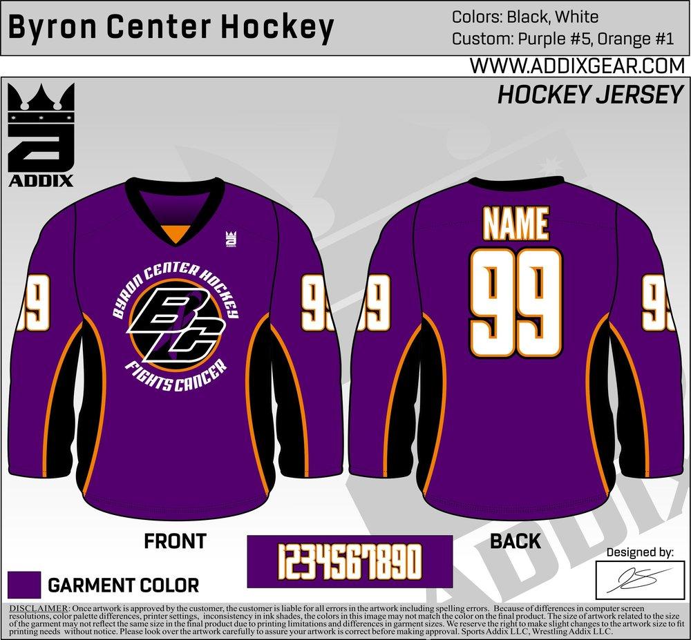 Byron Center Hockey_2018_1-4_JE_Hockey Jersey.jpg