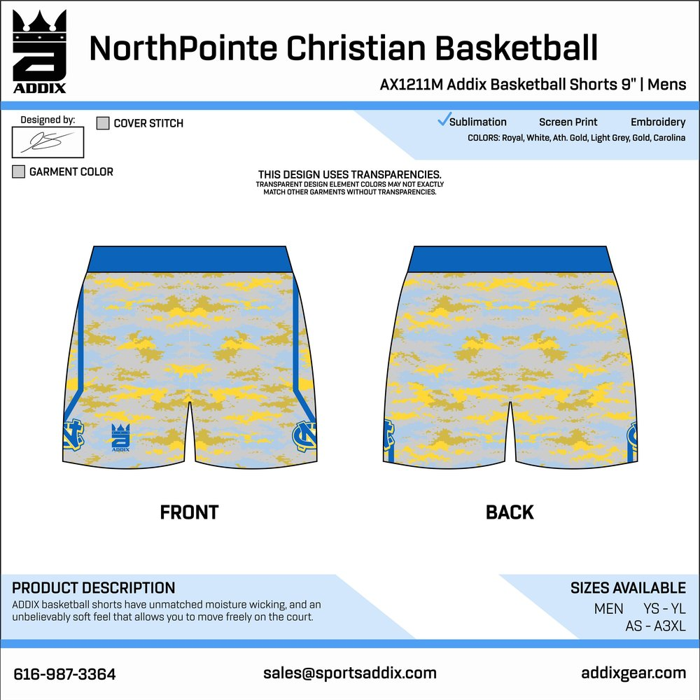 NorthPointe Christian Basketball_2018_2-14_JE_Basketball Shorts.jpg
