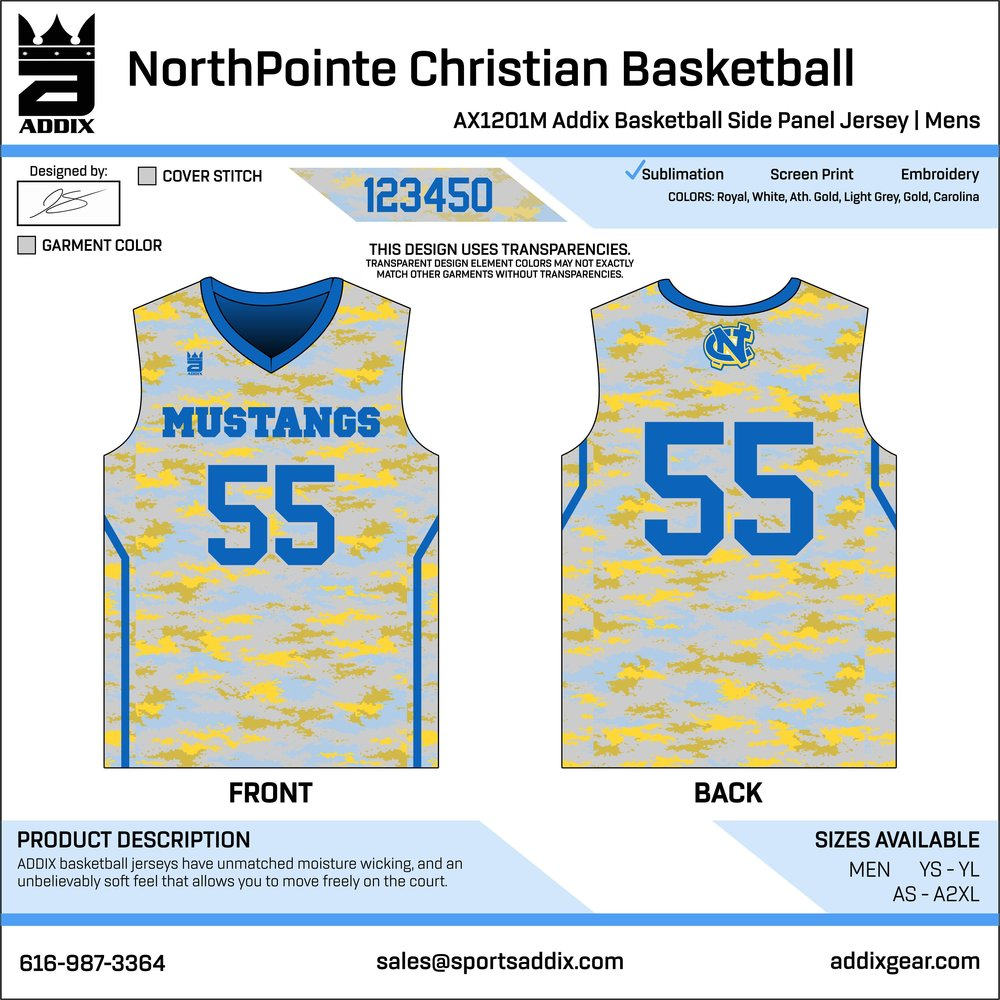NorthPointe Christian Basketball_2018_2-14_JE_Basketball Jersey.jpg