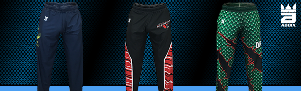 Custom Warmup Pants.png