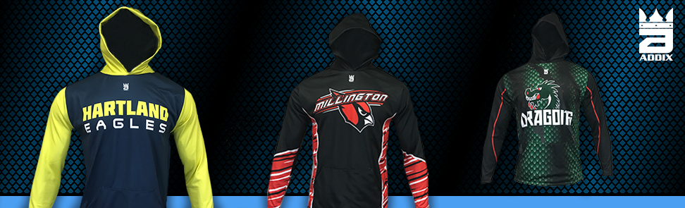 Custom Sublimated Hoodies.png
