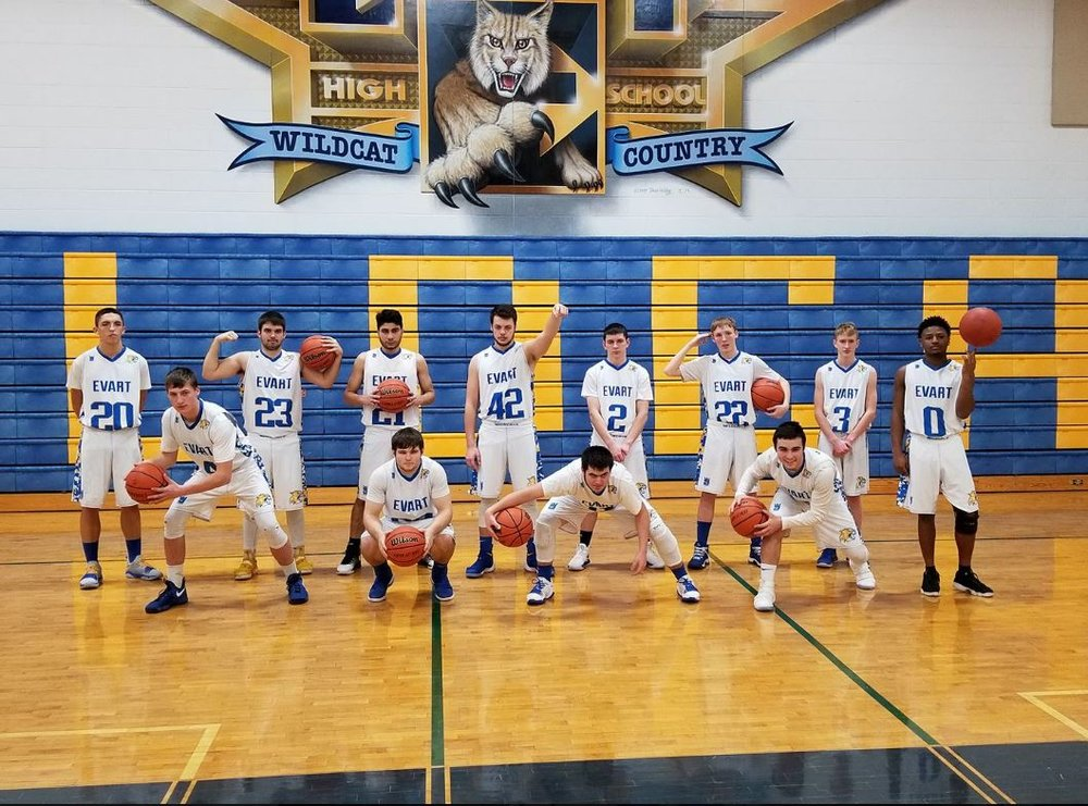 Evart Basketball.JPG