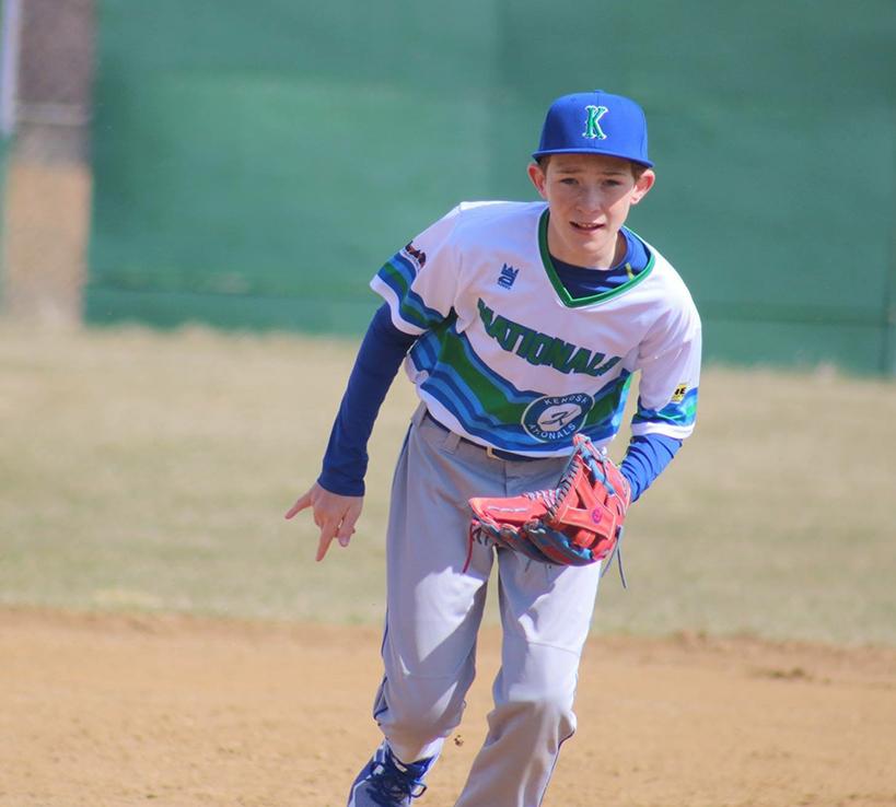 c10005f40 Copy of custom baseball jerseys and custom baseball uniforms jpg 819x738 Baseball  uniform accessories
