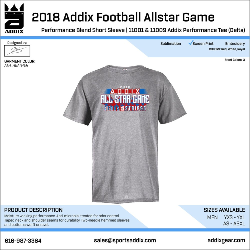 2018 Addix Football Allstar Game_2018_5-23_JE_SS SP Tee Shirt.jpg
