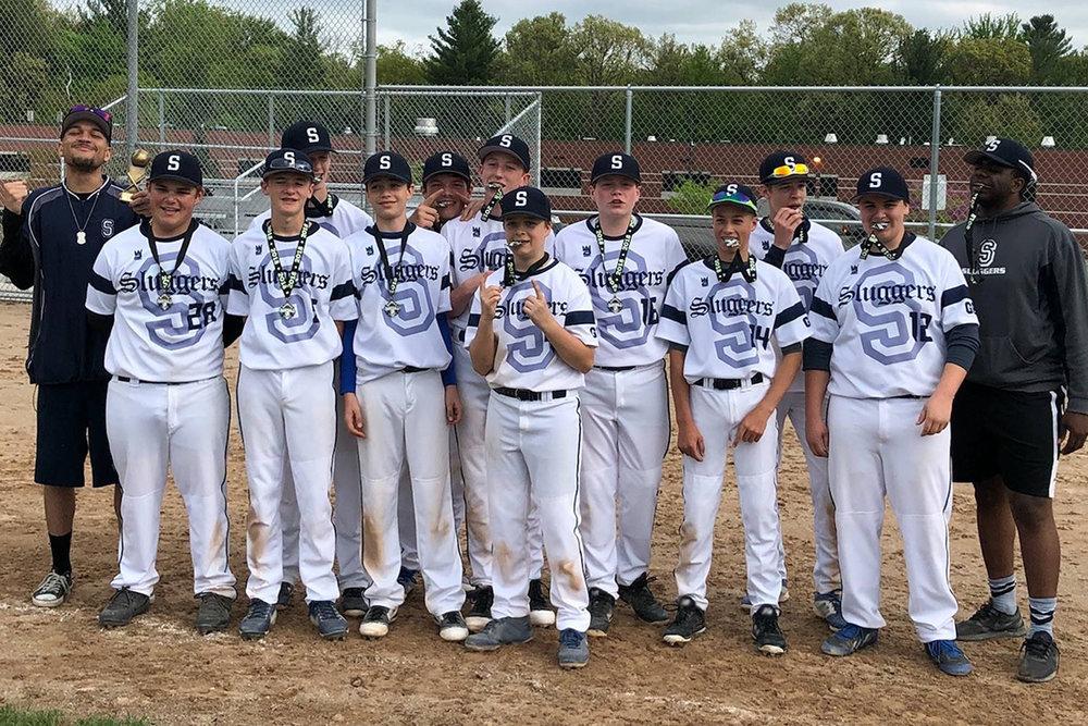 1c1729ad795 Sluggers Custom Baseball Jerseys and Custom Baseball Uniforms 25