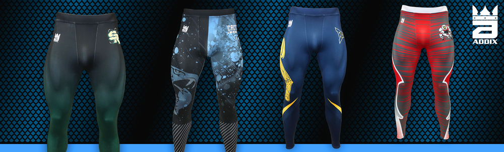 Compression Pants Banner.png