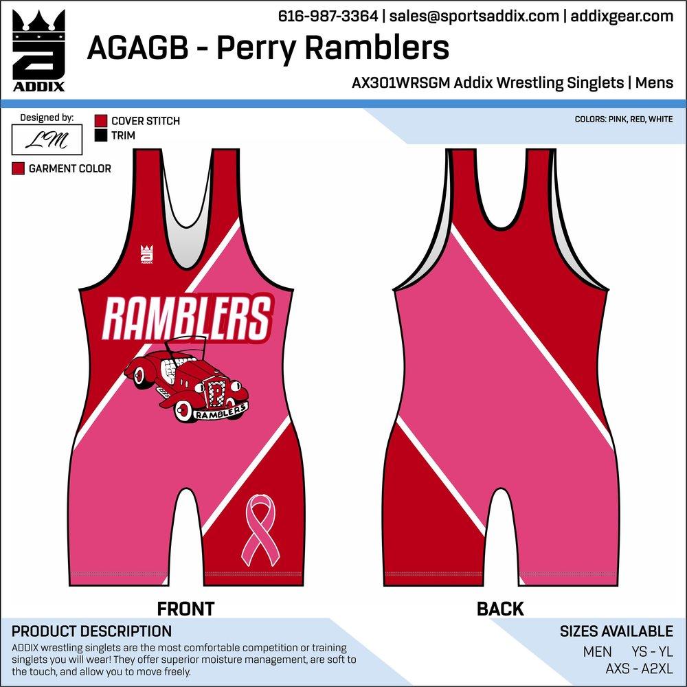 AGAGB - Perry Ramblers_2018_6-25_LM_Singlet_1.jpg