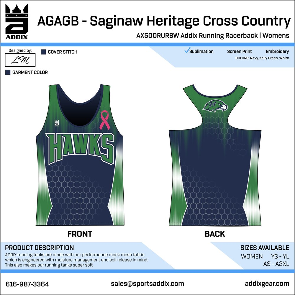 AGAGB - Saginaw Heritage Cross Country_2018_6-13_LM_womens racerback_1.jpg