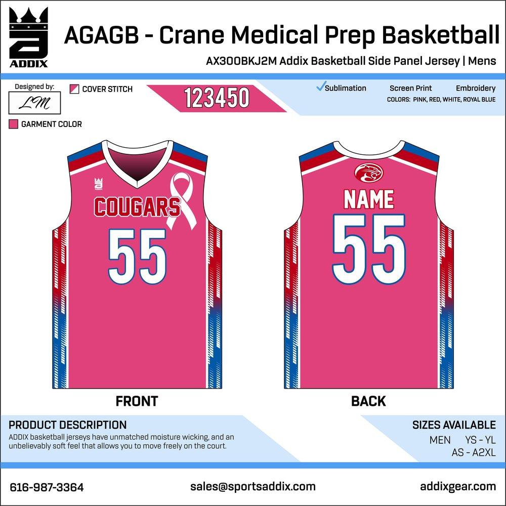 AGAGB - Crane Medical Prep Basketball_2018_6-15_LM_basketball jersey_.jpg