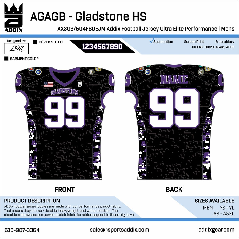 AGAGB - Gladstone HS_2018_6-27_LM_UEP Jersey.jpg