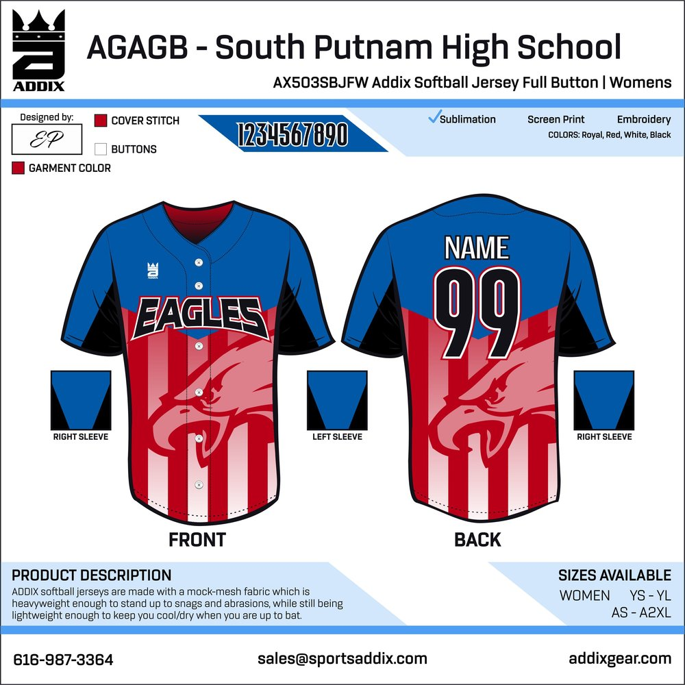 AGAGB - South Putnam High School_2018_6-8_EP_Softball Jersey Full Button (1).jpg