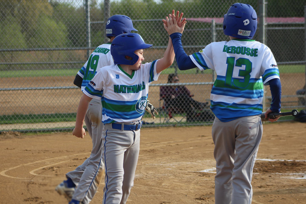 Custom Baseball Jerseys 28.jpg