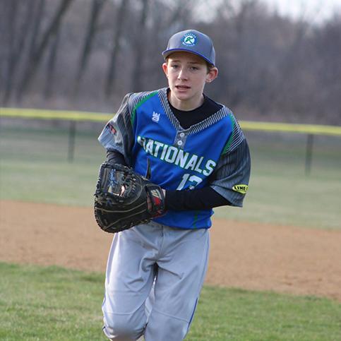 Custom Baseball Jerseys 29.jpg