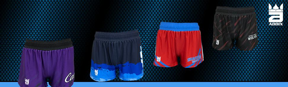 Custom Sideline Cheerleading Shorts.png