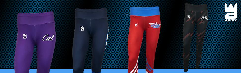 Custom Sideline Cheerleading Leggings.png