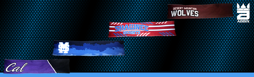 Custom Sideline Cheerleading Headbands.png