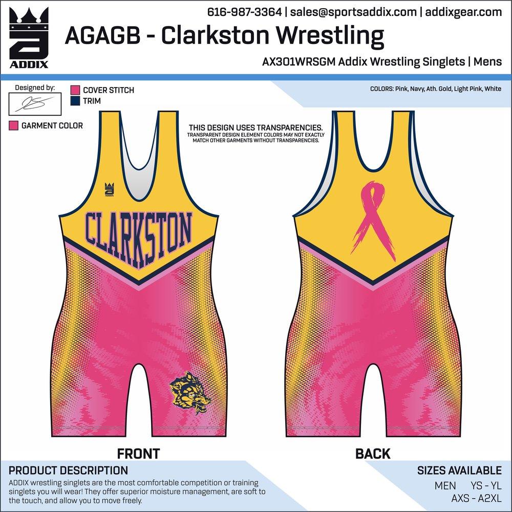 AGAGB - Clarkston Wrestling_2018_7-18_JE_Singlet.jpg