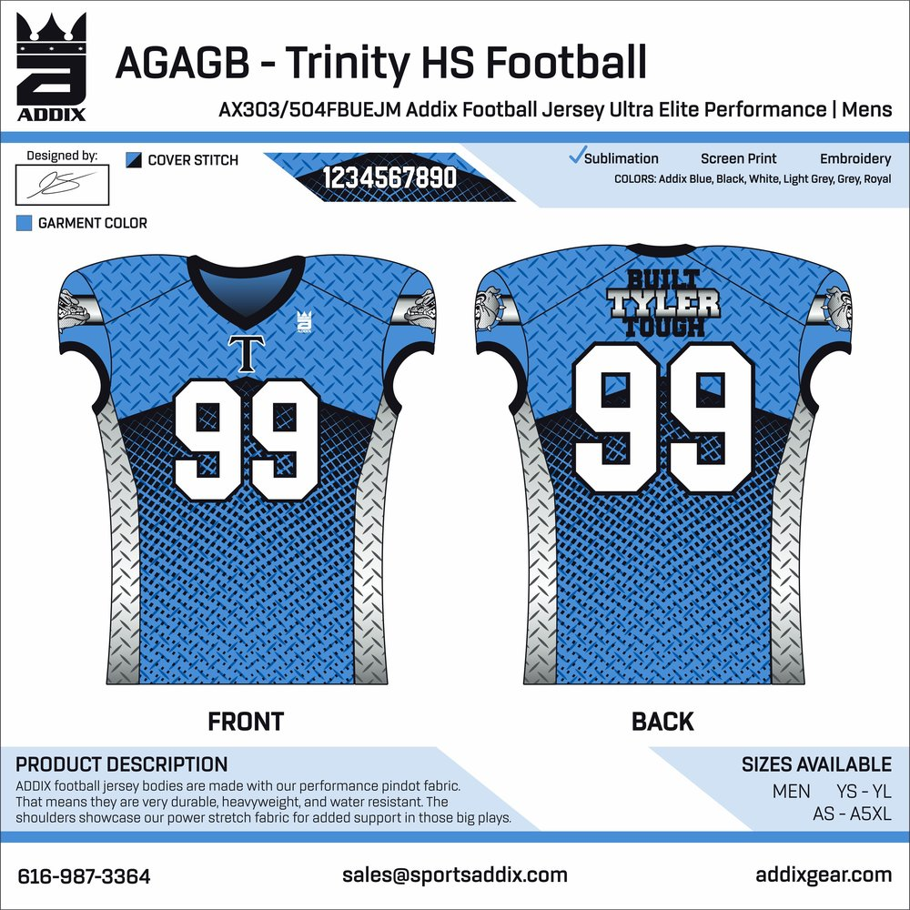 AGAGB - Trinity HS Football_2018_7-13_JE_UEP Football Jersey.jpg