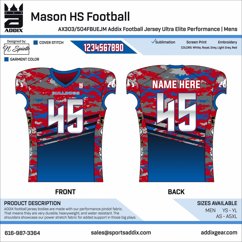 Mason Football_2018_7-3_NS_UEP Jersey.jpg