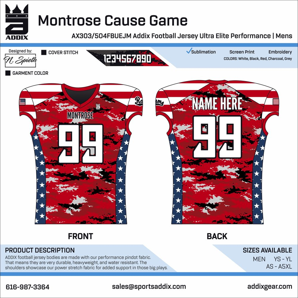 2018 Montrose Cause Game_NS_6-1_UEP Jersey.jpg