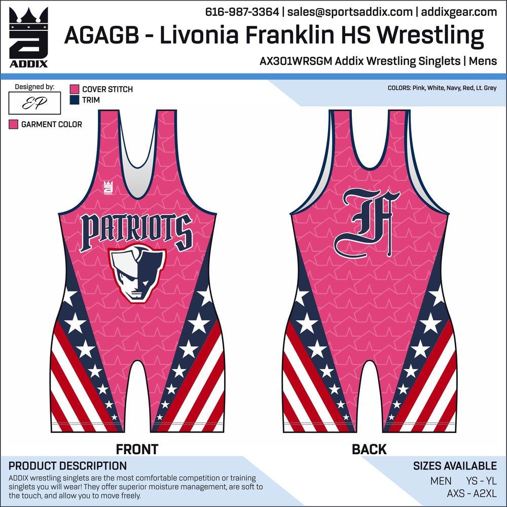 AGAGB - Livonia Franklin HS Wrestling_2018_7-9_EP_Singlet.jpg