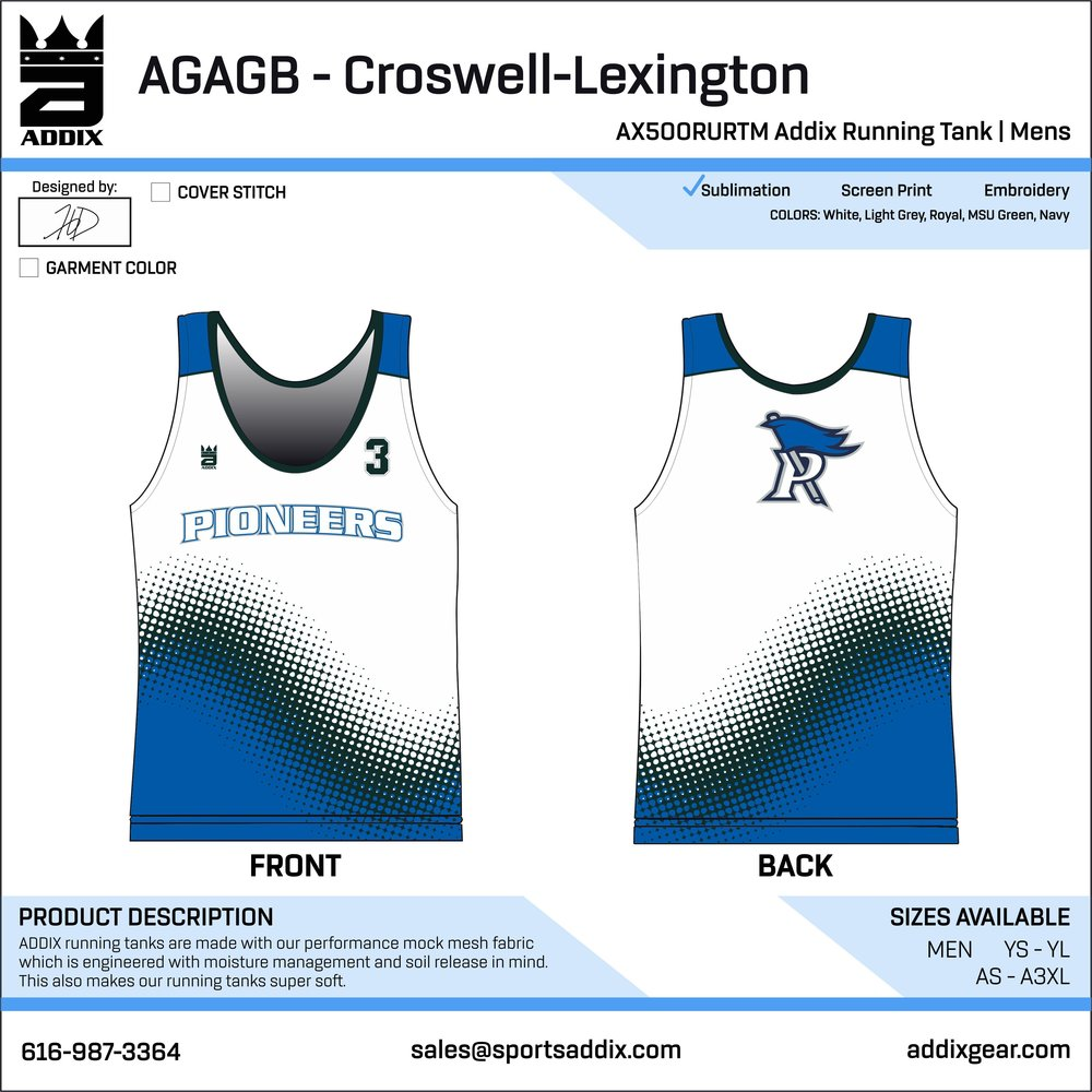 AGAGB - Croswell-Lexington_2018_6-25_HD_Mens Running Tank.jpg