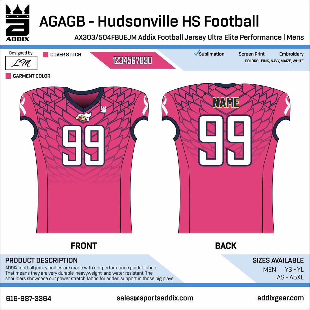 AGAGB - Hudsonville HS Football_2018_7-17_EUP Jersey_Pink_2.jpg