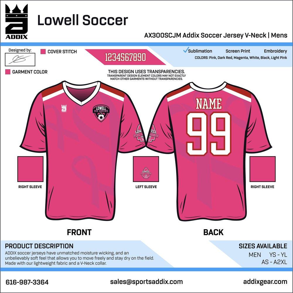 Lowell Soccer_2018_7-25_JE_Soccer Jersey (2).jpg