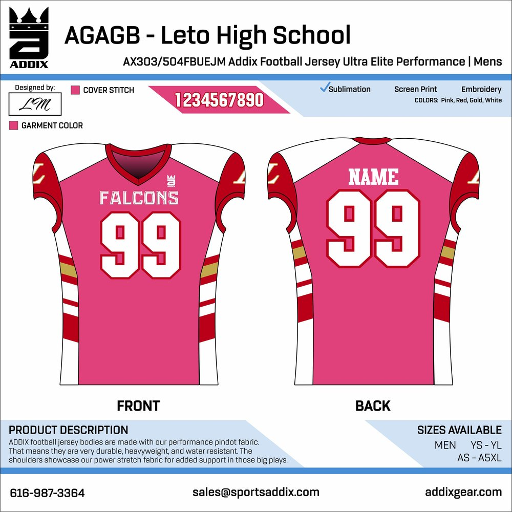 AGAGB - Leto High School_2018_6-19_LM_uep football jersey (1).jpg