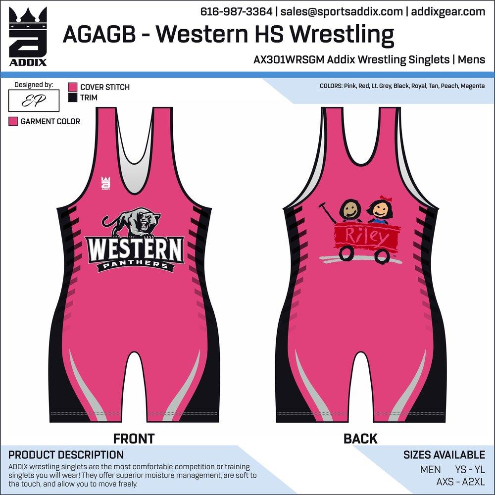 AGAGB - Western HS Wrestling_2018_7-13_EP_Singlet.jpg