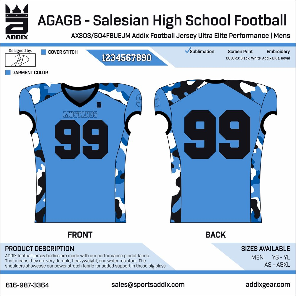 AGAGB - Salesian High School Football_2018_7-13_HD_UE Jersey.jpg