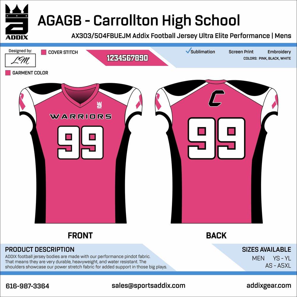 AGAGB - Carrollton High School_2018_7-18_LM_uep jersey_pink.jpg