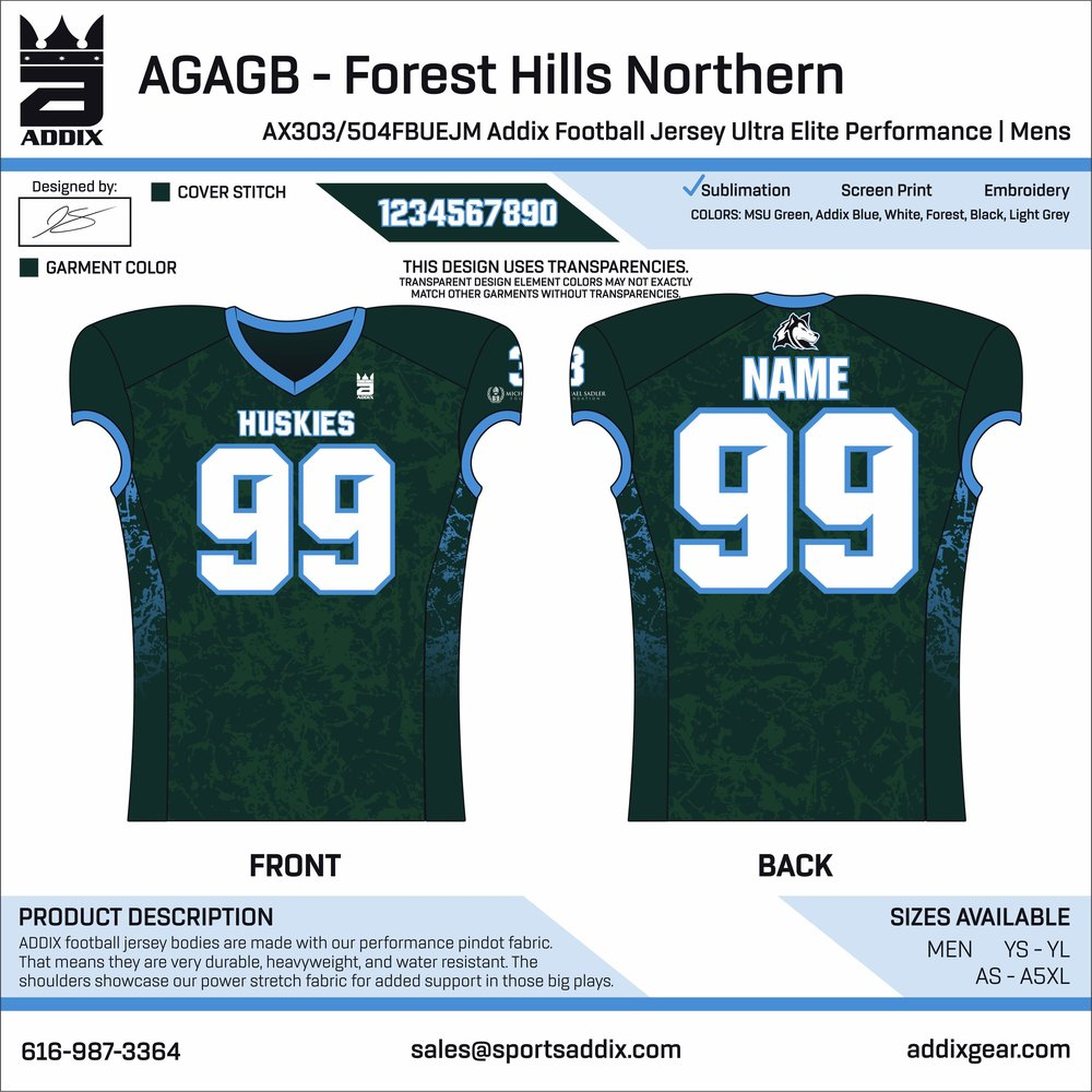 AGAGB - Forest Hills Northern_2018_6-25_JE_UEP Football Jersey.jpg