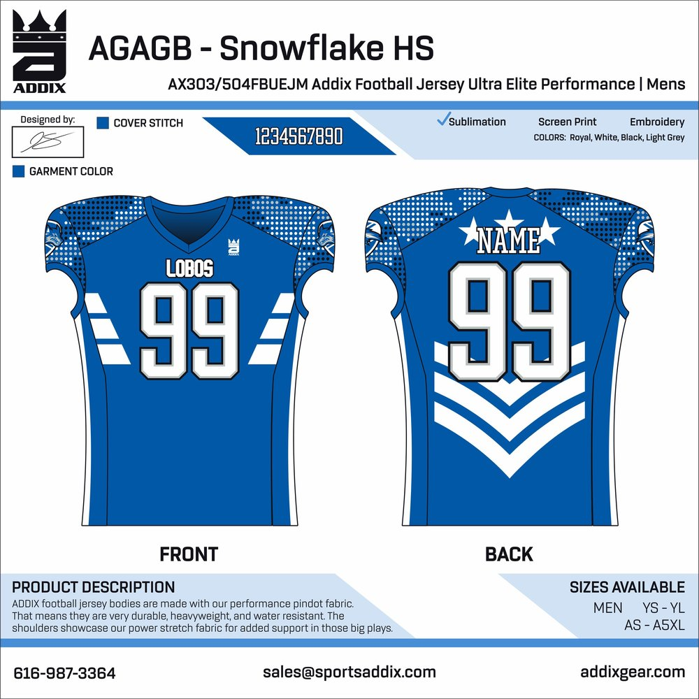 AGAGB - Snowflake HS_2018_7-16_JE_UEP Football Jersey.jpg