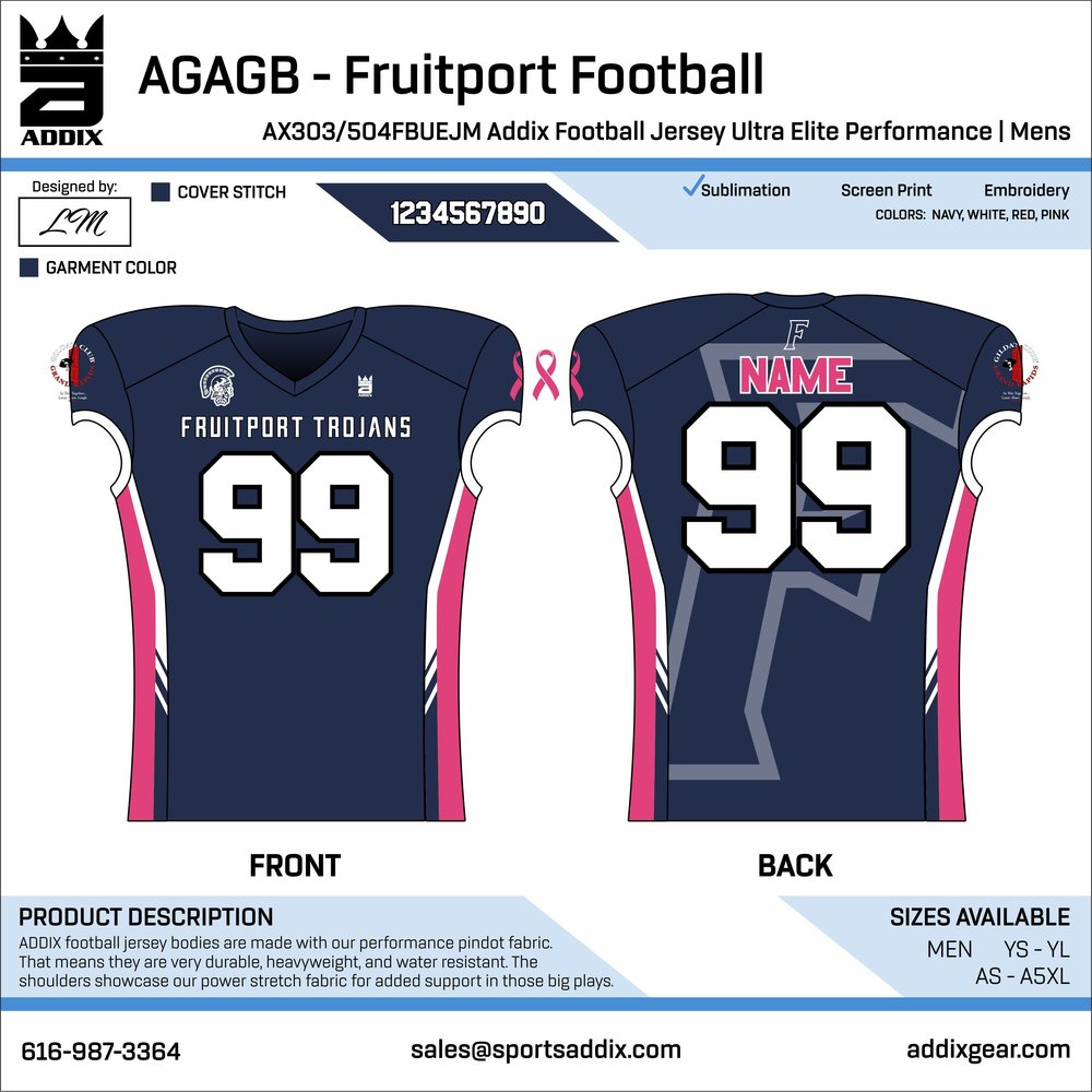 AGAGB - Fruitport Football_2018_6-14_LM_UEP Jersey_2.jpg