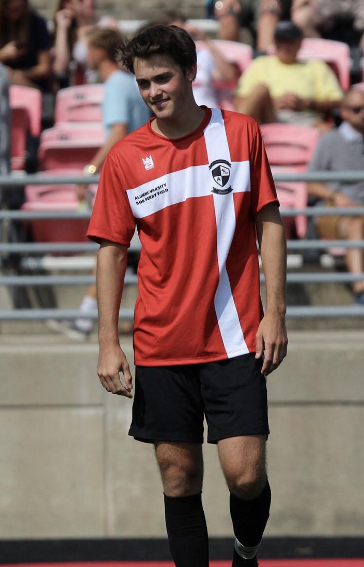 Lowell Alumni Soccer 1.jpg