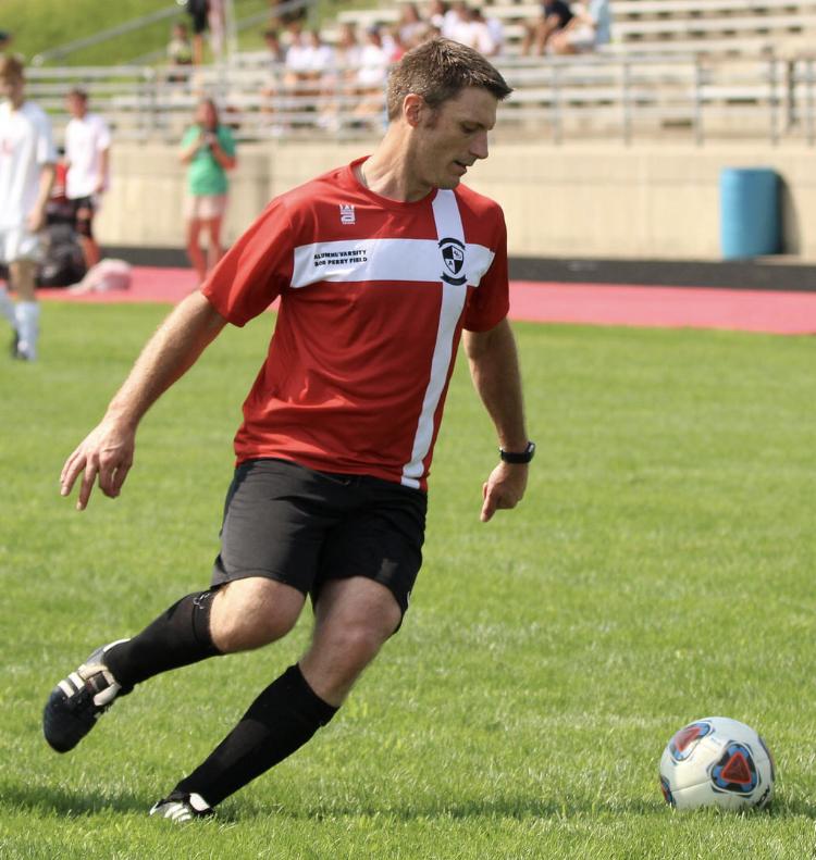 Lowell Alumni Soccer 13.jpg