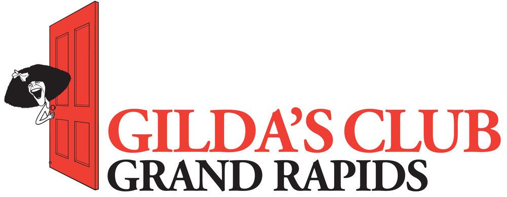 GD_Door Logo_words to side.jpg