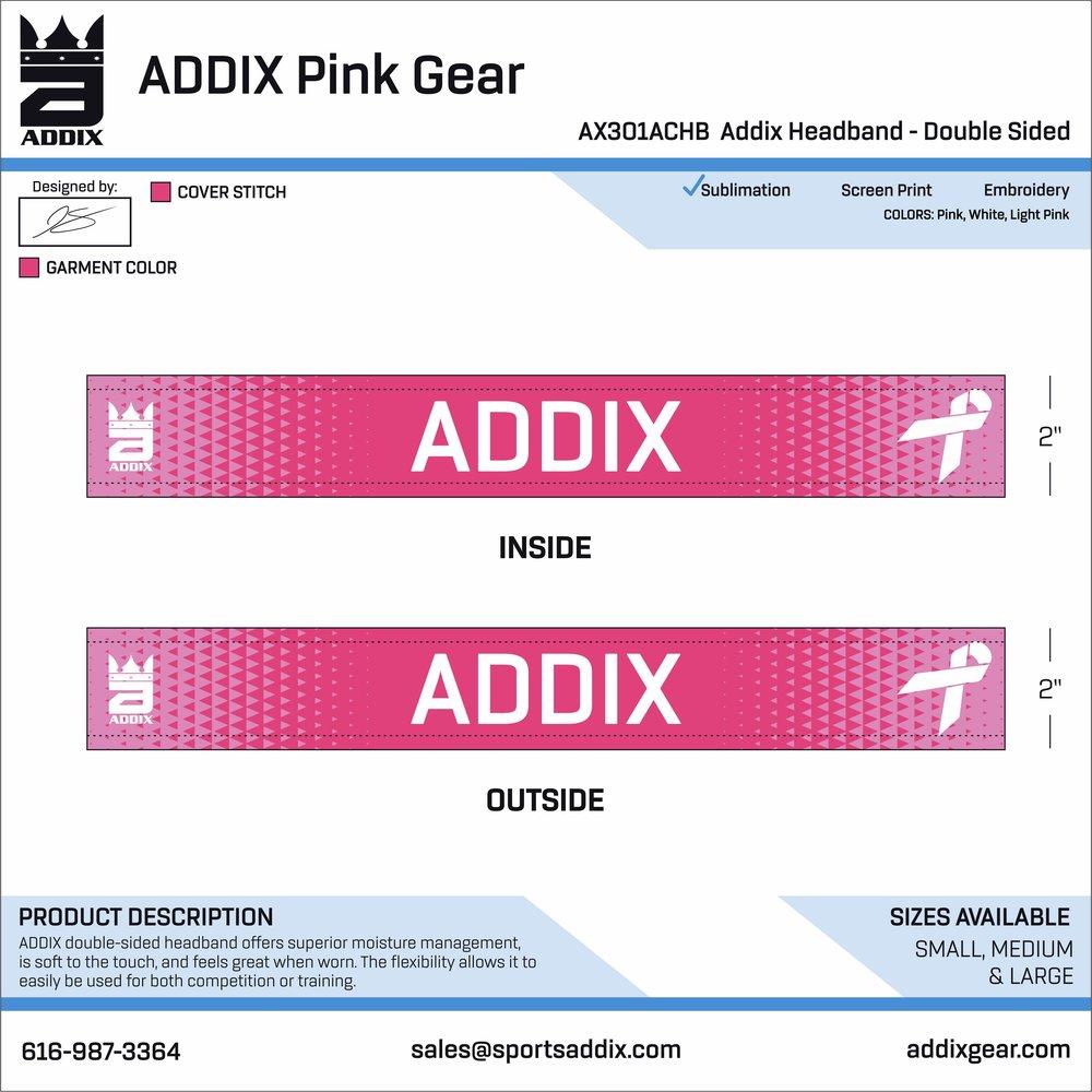 ADDIX Pink Gear_2018_8-24_JE_Headband (1).jpg