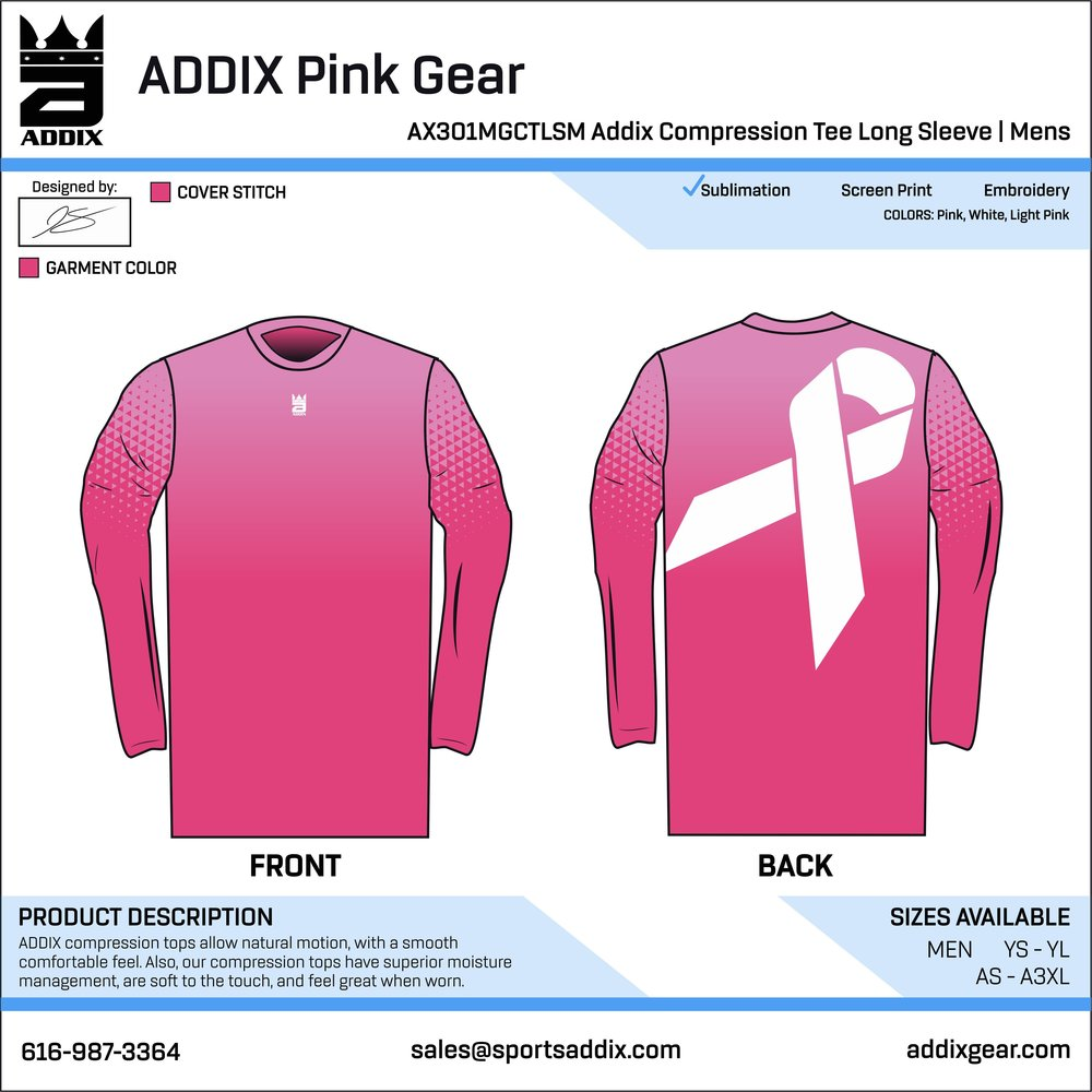 ADDIX Pink Gear_2018_8-24_JE_LS Comp Top.jpg
