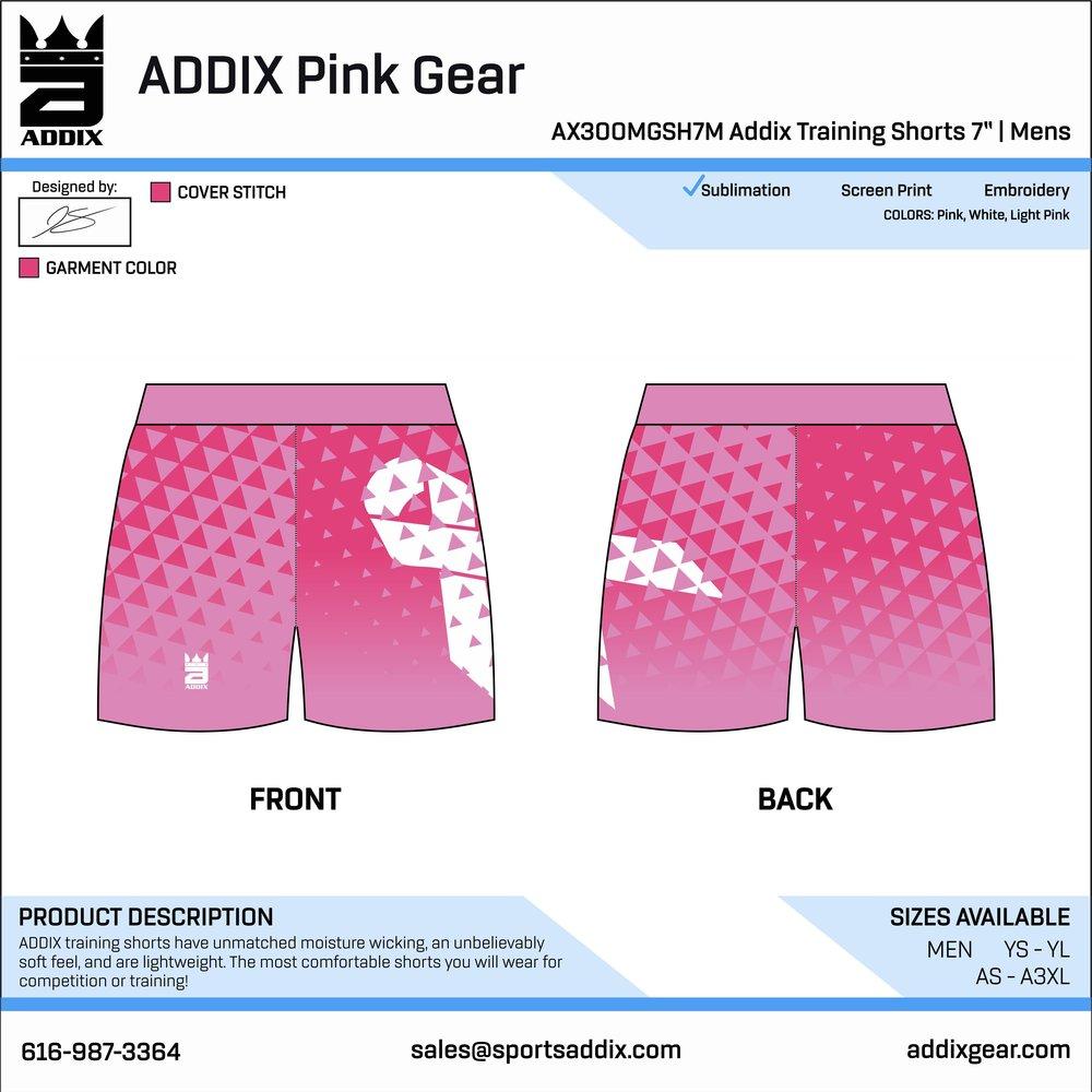 ADDIX Pink Gear_2018_8-24_JE_Training Shorts (1).jpg