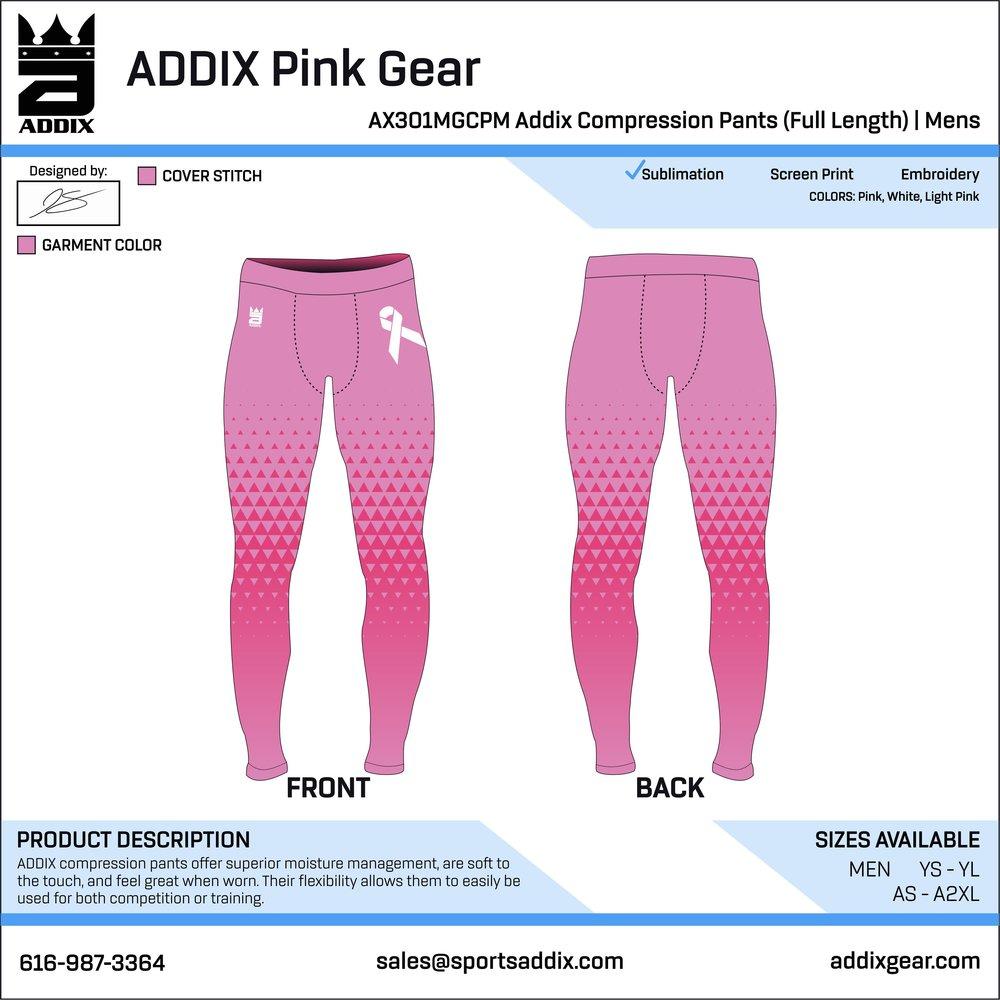 ADDIX Pink Gear_2018_8-24_JE_Comp Pants (1).jpg