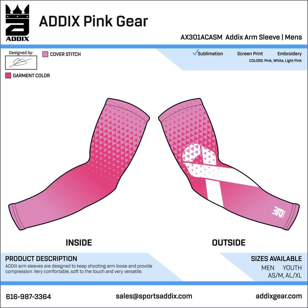 ADDIX Pink Gear_2018_8-14_JE_Arm Sleeve.jpg