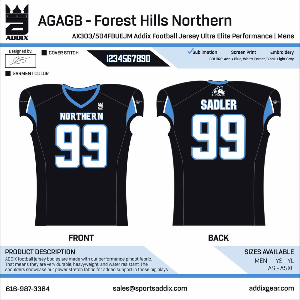 AGAGB - Forest Hills Northern_2018_8-22_JE_UEP Football Jersey.jpg