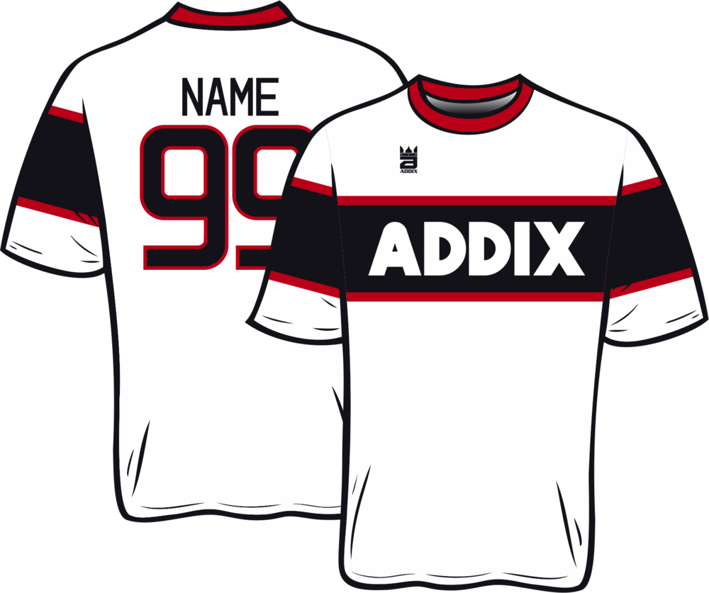 ADDIX Chi