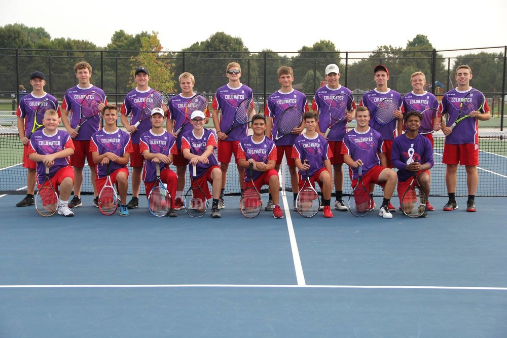 Coldwater Tennis.jpg