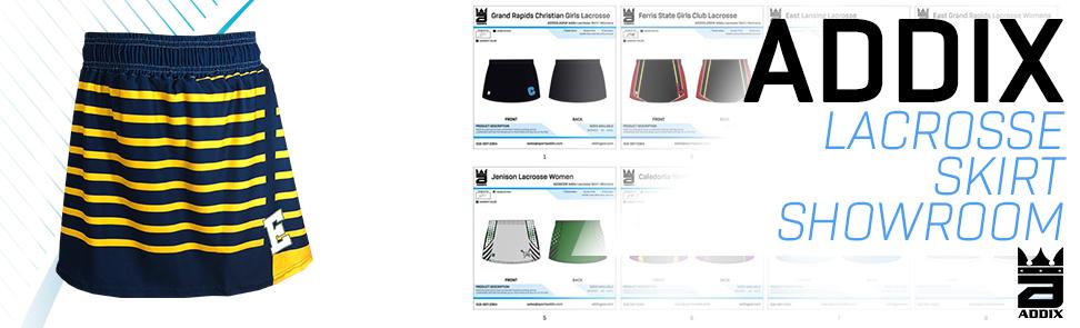Showroom - Skirts.jpg