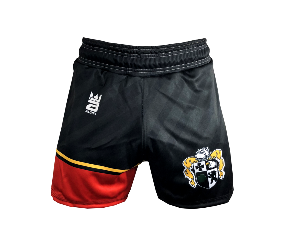Rugby Shorts.jpg